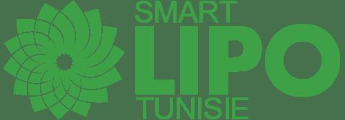 Smart lipo tunisie