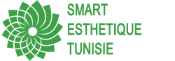 CHIRURGIE ESTHETIQUE TUNISIE