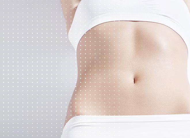 Abdominoplastie et sport, une combinaison gagnante
