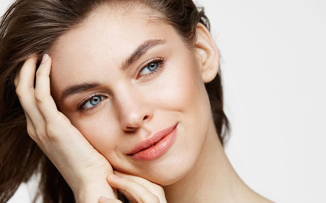 Lipofilling visage : une technique d'avenir