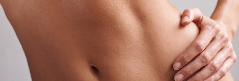 Tout savoir sur la plastie abdominale et la mini abdominoplastie