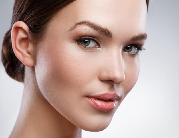 Comment avoir un lifting visage sans cicatrices ?