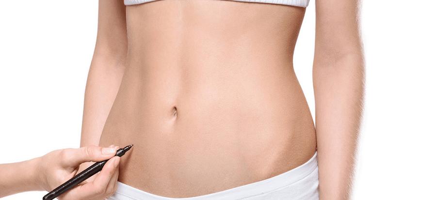 Quelles solutions pour avoir un ventre ferme après ma grossesse ?