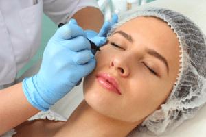 Chirurgie esthetique au Maroc