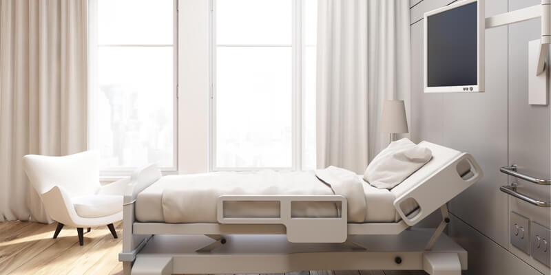 Clinique chirurgie esthetique Tunisie