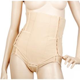 gaine après abdominoplastie