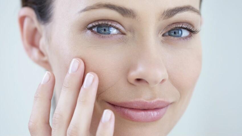 Les meilleurs conseils pour lutter contre l'acné